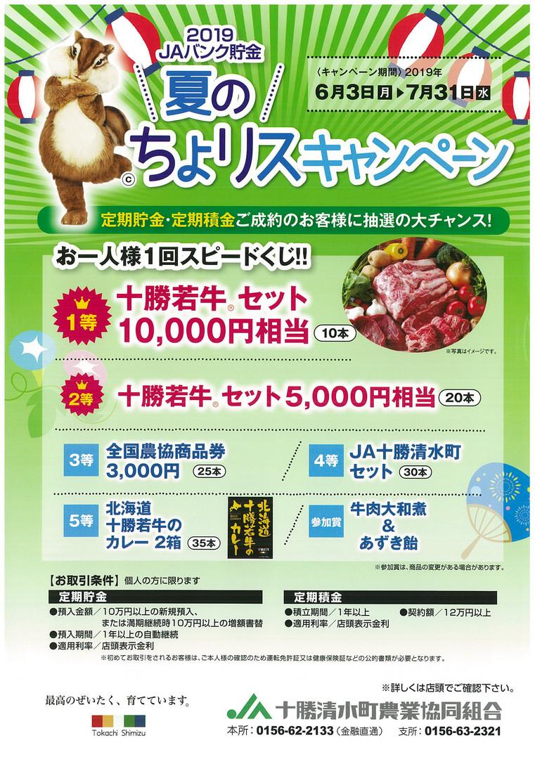 貯金夏のキャンペーンチラシ.jpg