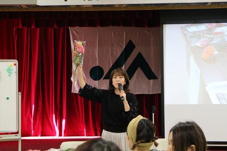 1 講師の澤崎さんIMG_2826.JPG