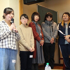 4 表彰式&自己紹介タイム♪IMG_3038.JPG